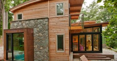 къщи-от-дърво-и-камък-12