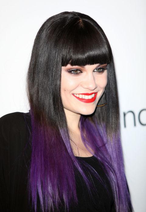 лилава-коса-за-2016