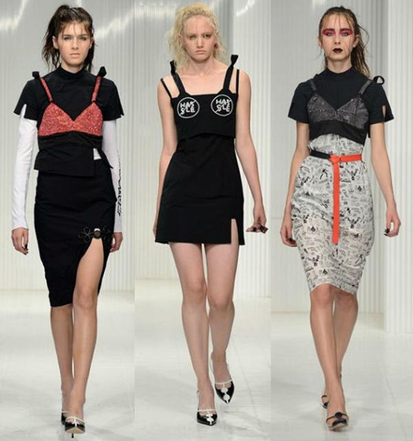мода пролет-лято 2016