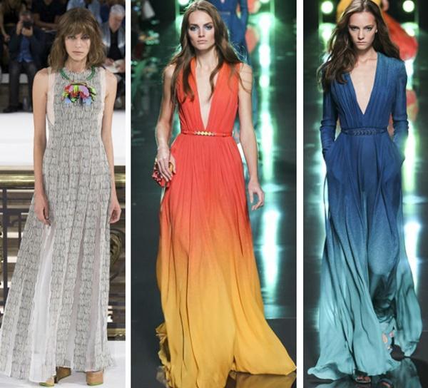 мода-пролет-лято-2016