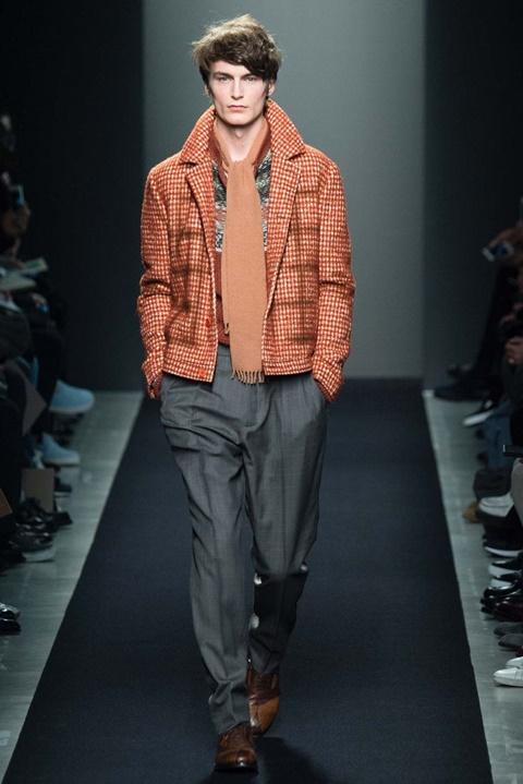 мъжка-мода-тенденции