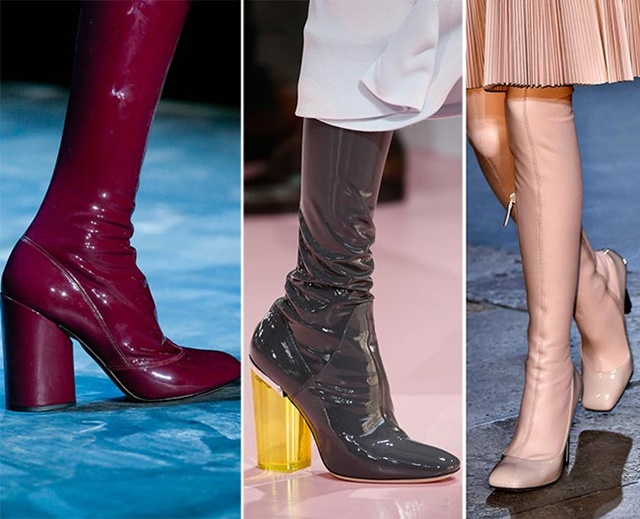 обувки-2016