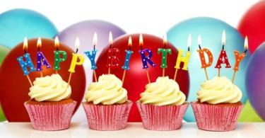 оригинални-пожелания-за-рожден-ден