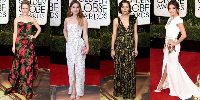 официални рокли 2016 тенденции