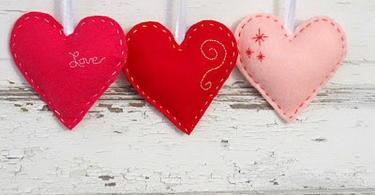 подарък-за-свети-валентин-1