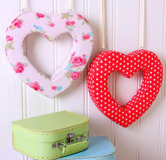 подарък-за-свети-валентин