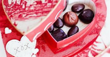 подаръци-за-свети-валентин-6