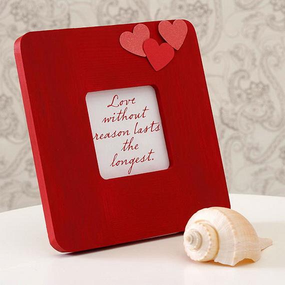 подаръци-за-свети-валентин