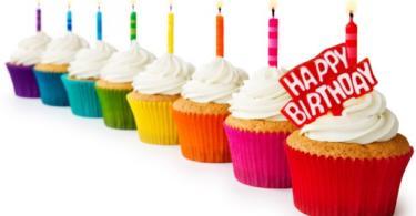 пожелания-за-рожден-ден-1