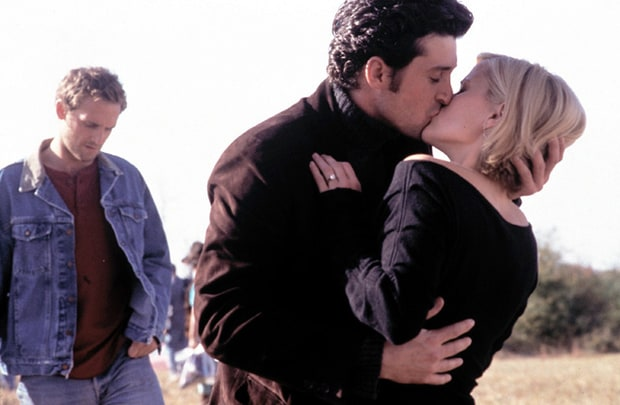 романтични-филми