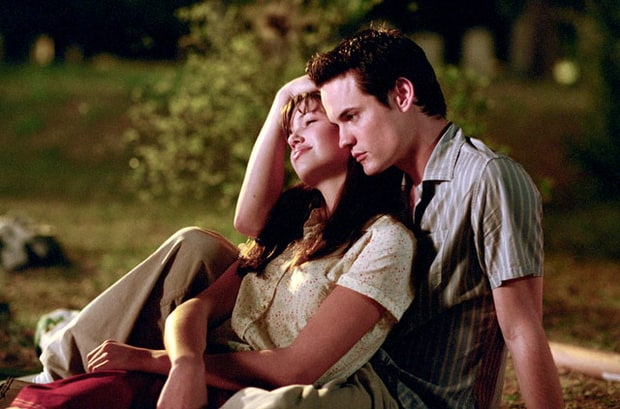 романтични филми