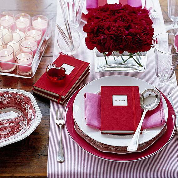 ukarasa za masa za sveti valentin