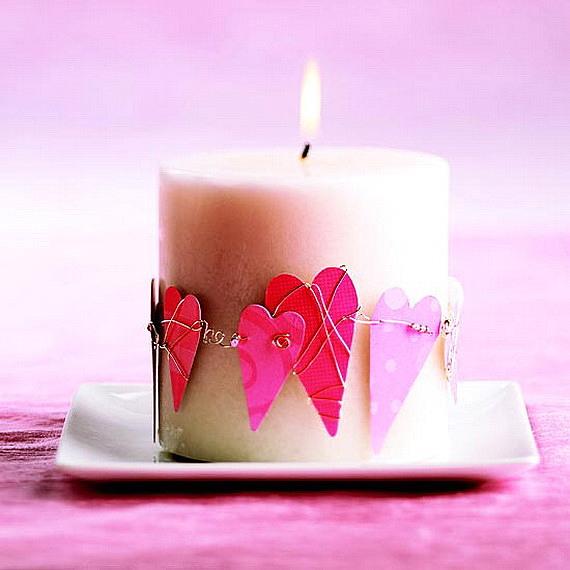 lesna ideq za sveti valentin