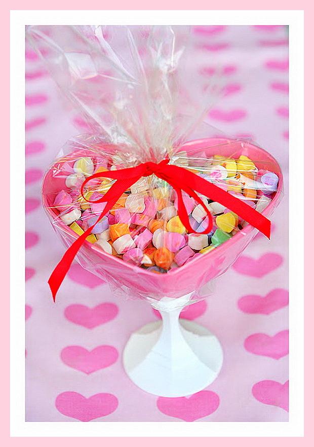 poadruk za sveti valentin