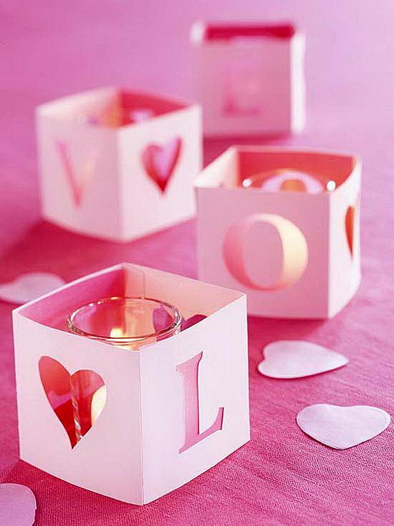 interesni idei za sveti valentin