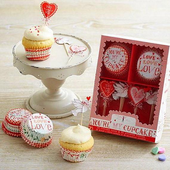 ideq za sveti valentin