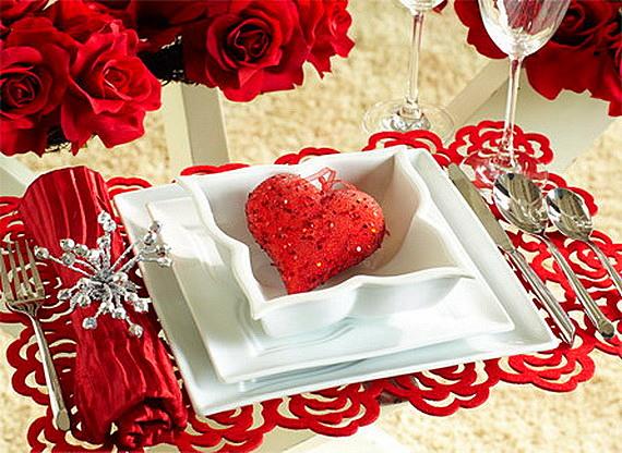 Свети Валентин