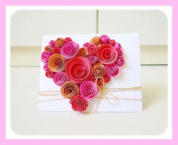 kartichka za sveti valentin