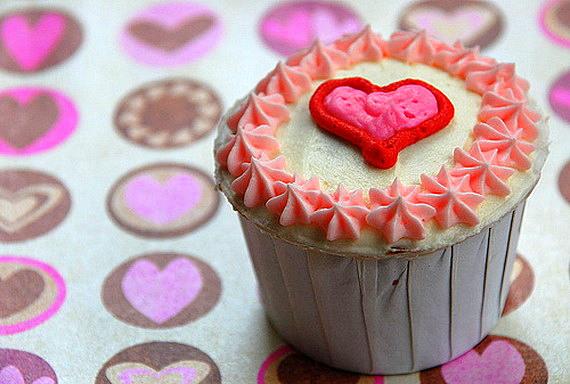 sveti valentin ideq romantichna