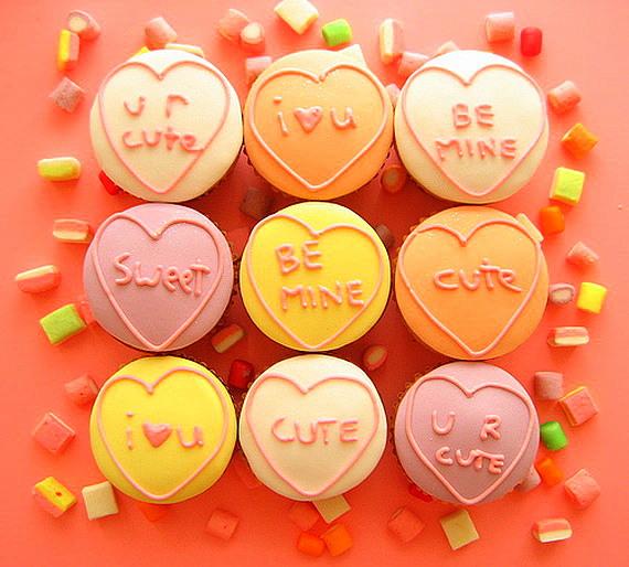 romantichni mufini za sveti valentin