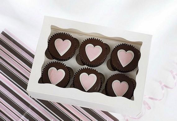 sveti valentin romantichna ideq