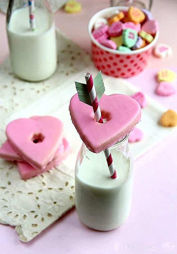 sveti valentin iznenadi