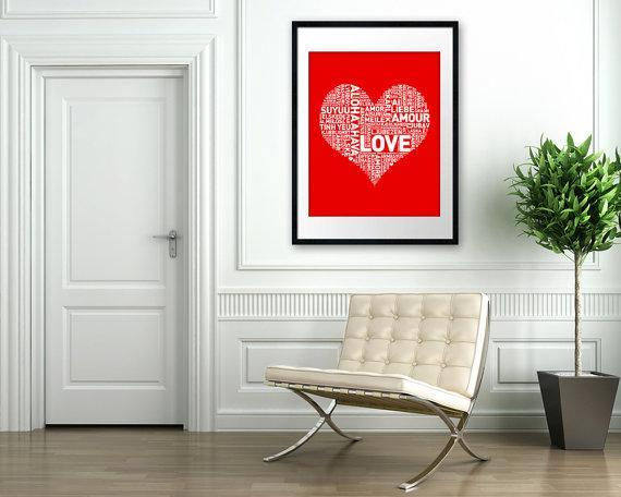 kartina za sveti valentin