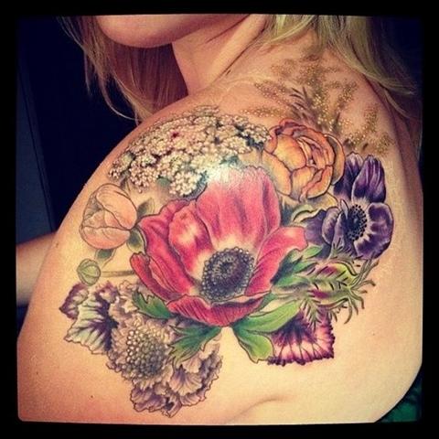 татуси-с-цветя