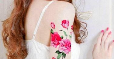 татуси-с-цветя-24