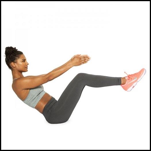 упражнения-за-отслабване
