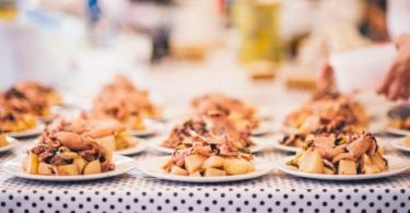 фестивали-за-храна