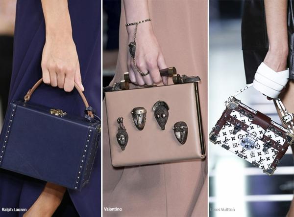 чанти-тенденции-2016