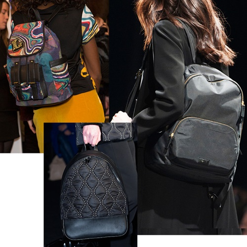 чанти 2016
