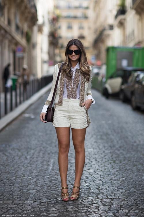 дантелени-къси-панталони