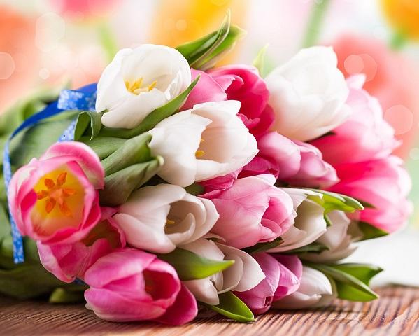 Кой празнува на Цветница?