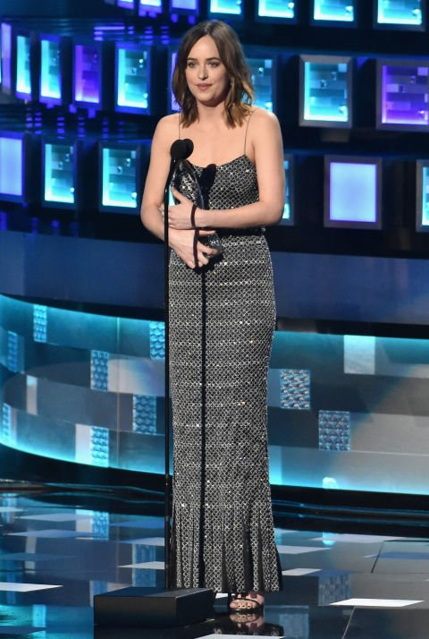 peoples choice awards 2016
