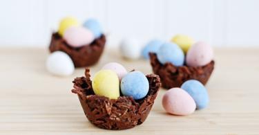 shokoladovi-gnezda-za-velikdenski-qica
