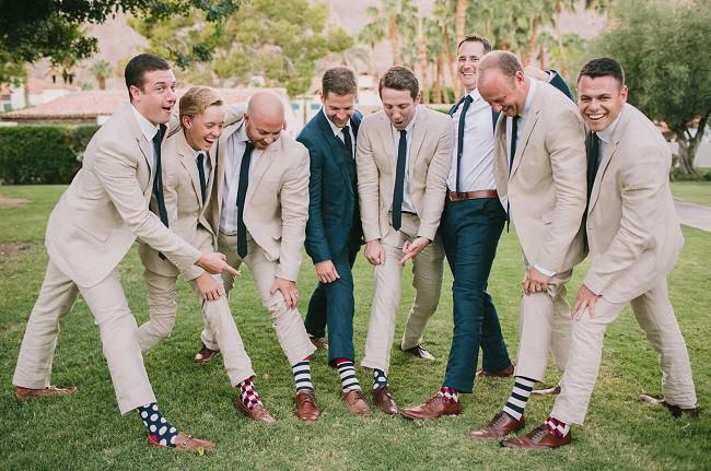 zabavni svatbeni snimki