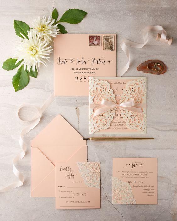 tekstove za svatbeni pokani