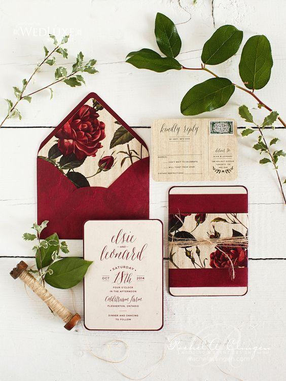 tekst za svatbeni pokani