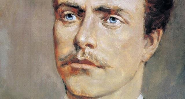 vasil levski citati