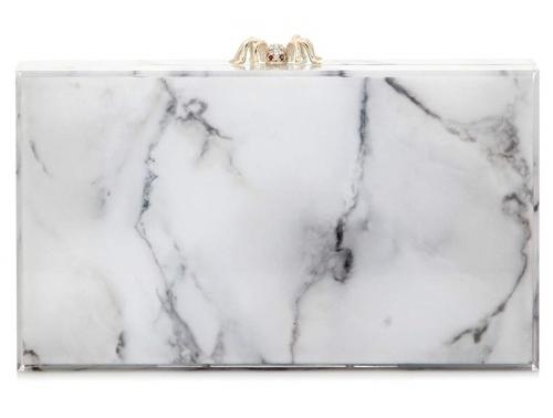 абитуриентски-чанти
