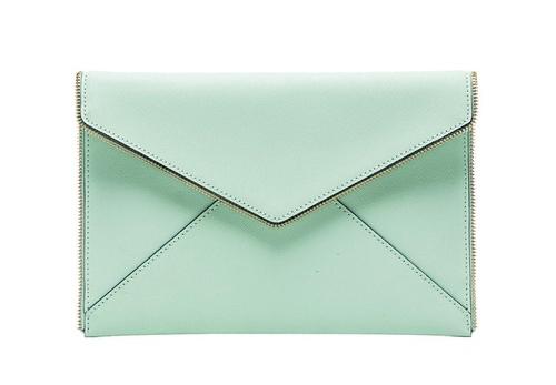 абитуриентски чанти