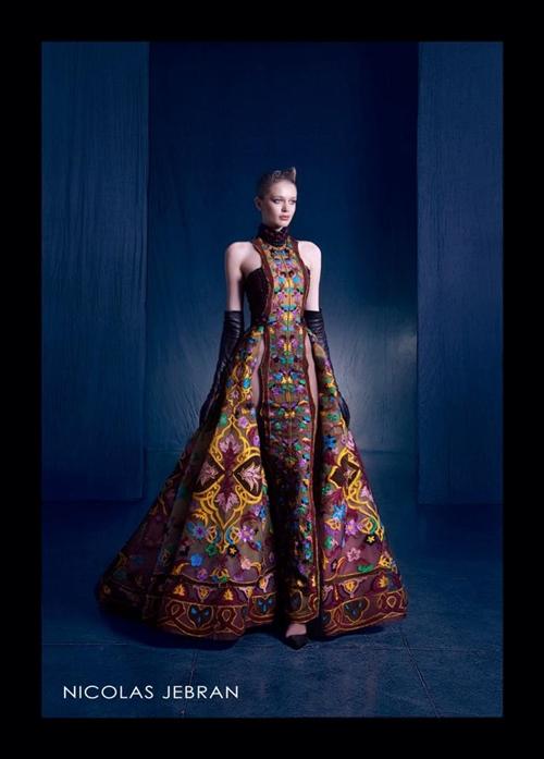 бална-рокля-според-формата-на-тялото