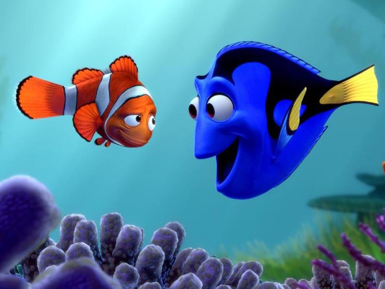 detski filmi i animacii