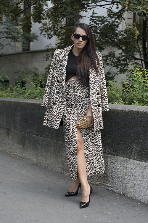 leopardov-print
