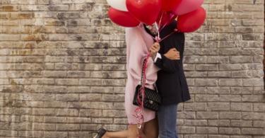drugiqt sveti valentin