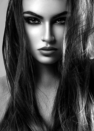 красиви жени
