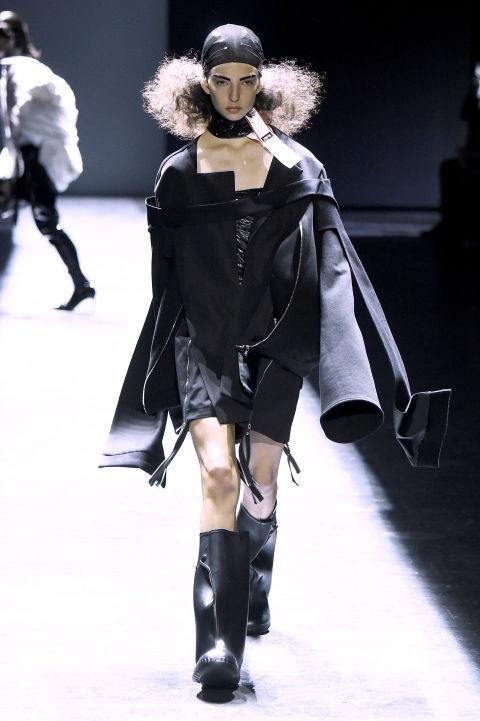 modni tendencii esen 2016 hood
