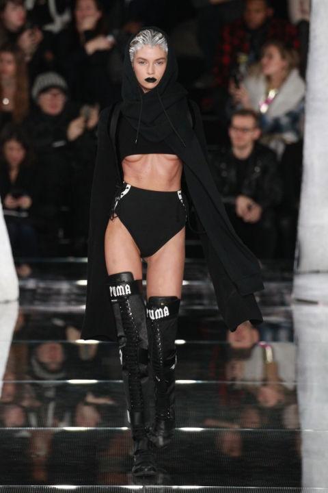 modni tendencii esen 2016 puma